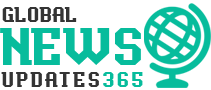 Global News Updates 365